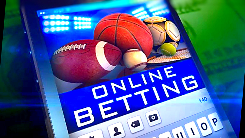 sports betting important components