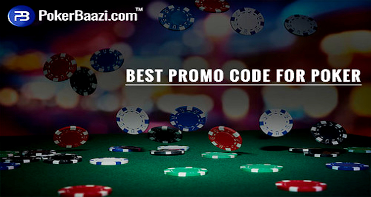 How PokerBaazi Promo Code Helps to Earn More Money?