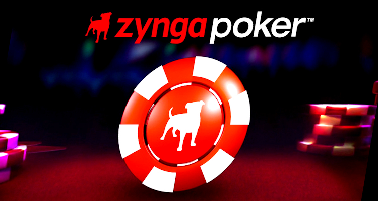 Know Rules of Online Zynga Poker